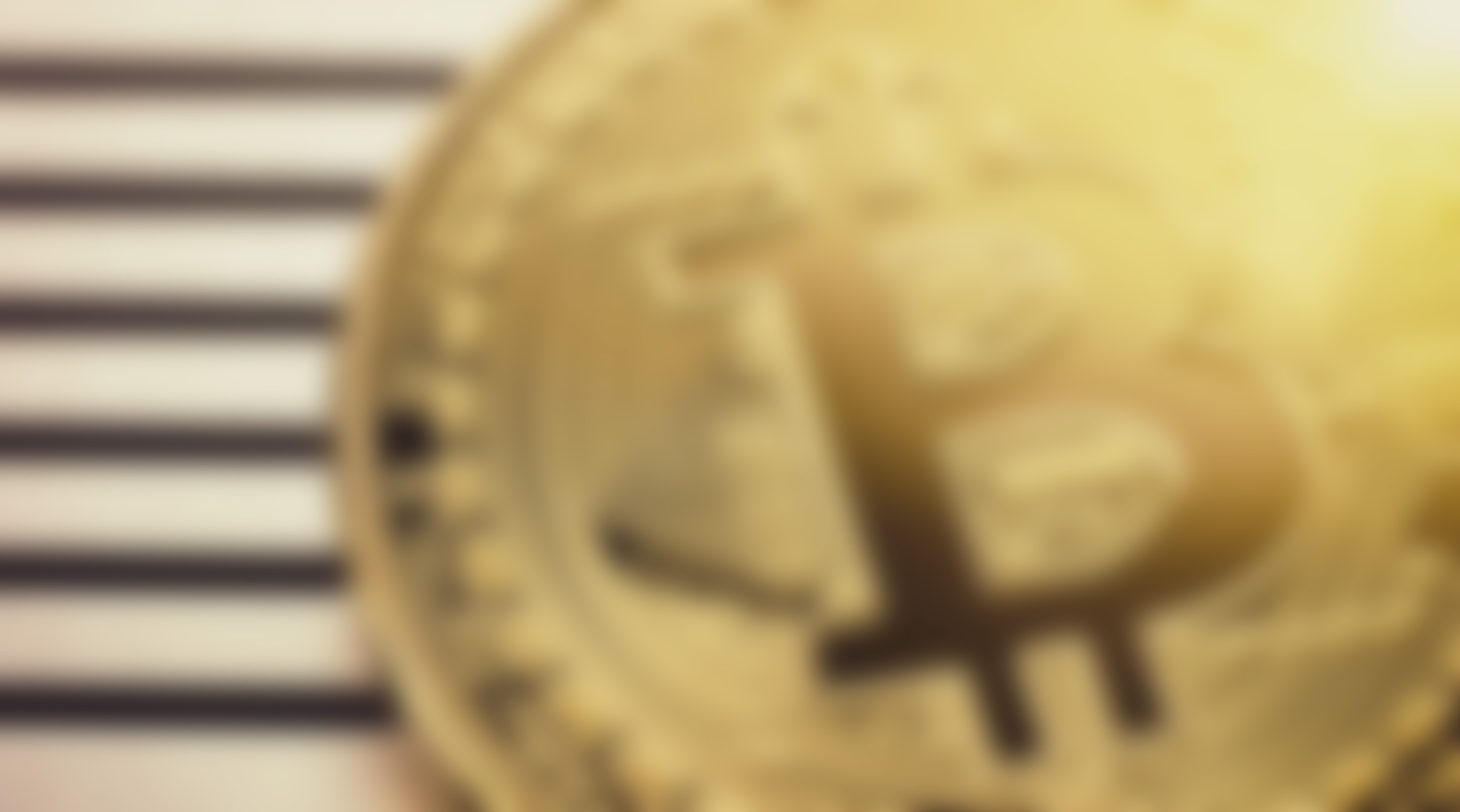 Litecoin to Complement Bitcoin as Payments Currency