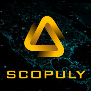 THE CORE OF SCOPULY PROJECT