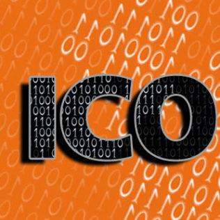 ICO-Marketplace