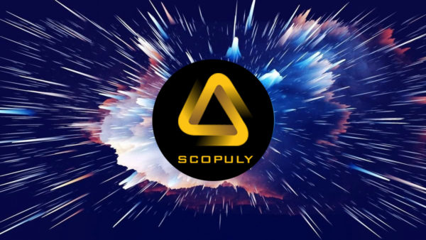Scopuly – your way to purchase and sell digital currency