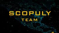 Scopuly Team