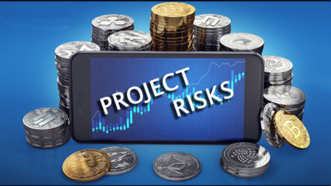 Project risks